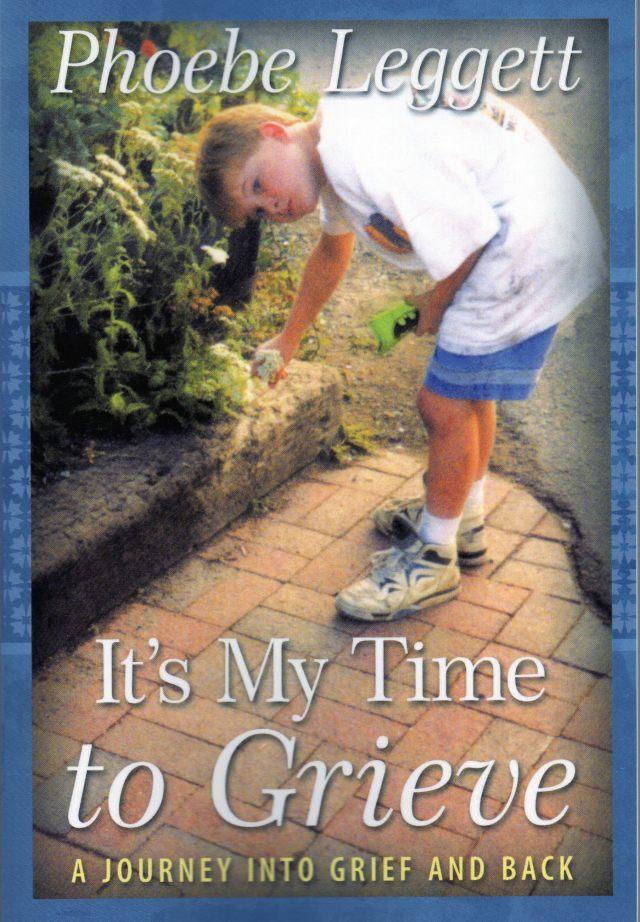Book 1 Clearest copy