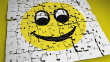 stock-video-3238572-smiley-face-puzzle