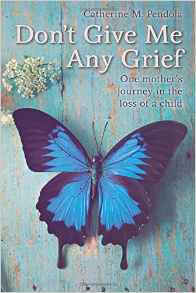 Cathy Pendola Grief